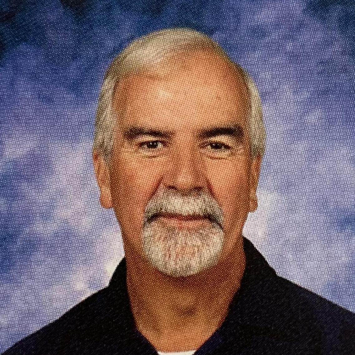 Thomas Kane's Profile Photo