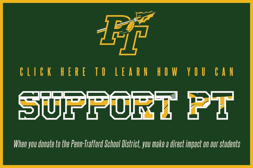 Support PT