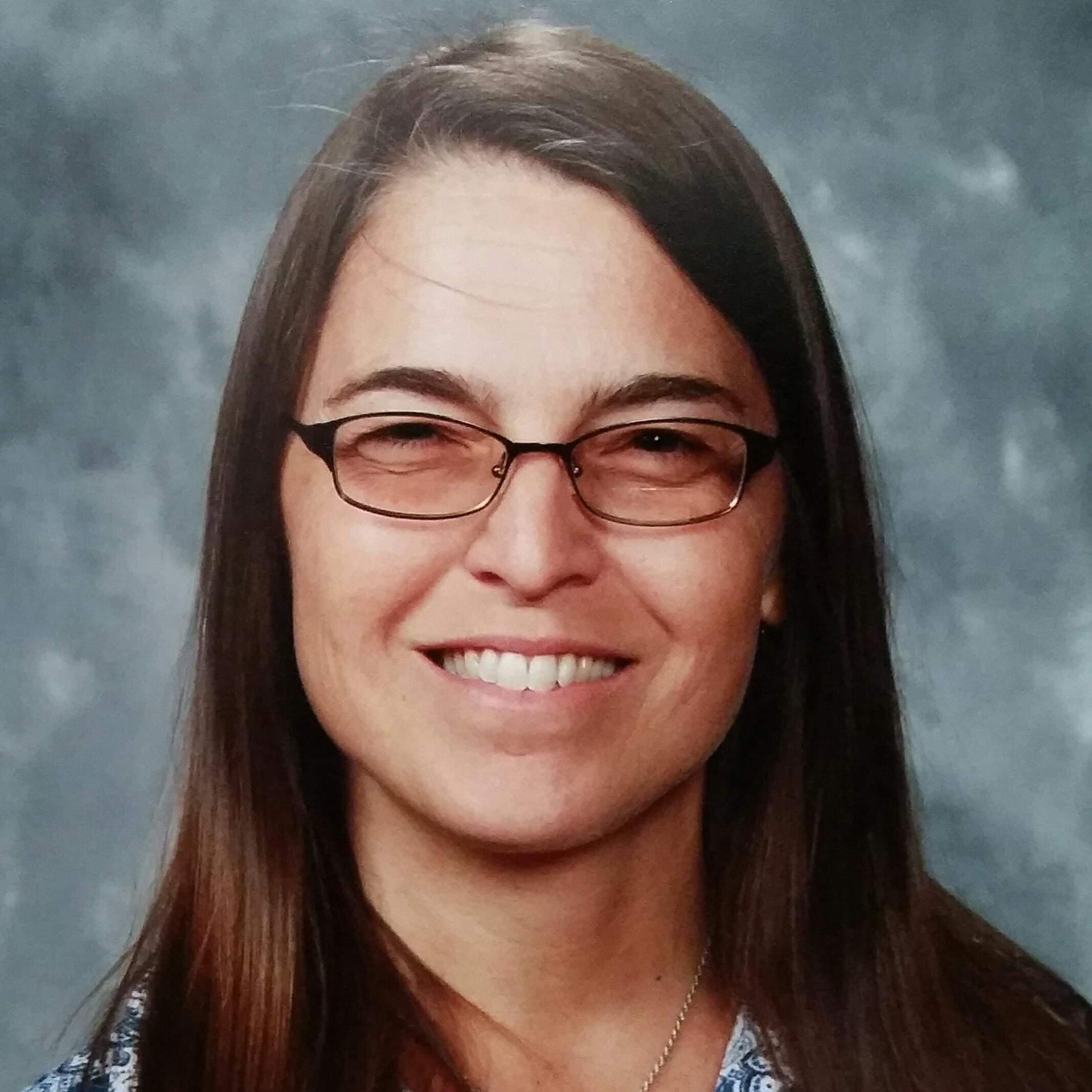 Tamara McCoy's Profile Photo