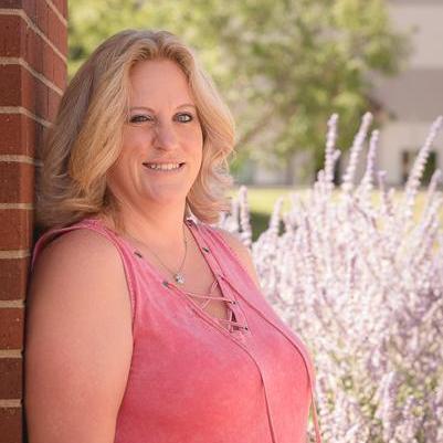 Denise Collard