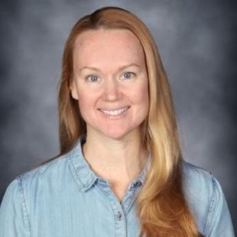 Kara Stalder's Profile Photo