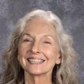 Vickie Jackson's Profile Photo
