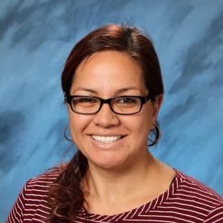 Mrs. Alonso's Profile Photo