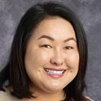 Cynthia Moua's Profile Photo
