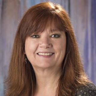 Mel Newbry (Elementary Secretary)'s Profile Photo