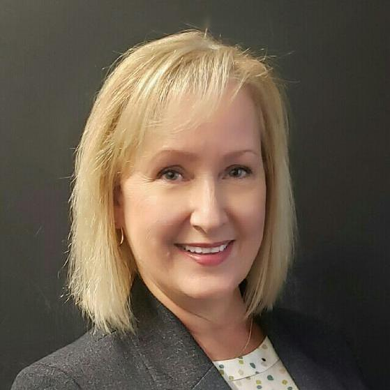 Jeane Boyett's Profile Photo