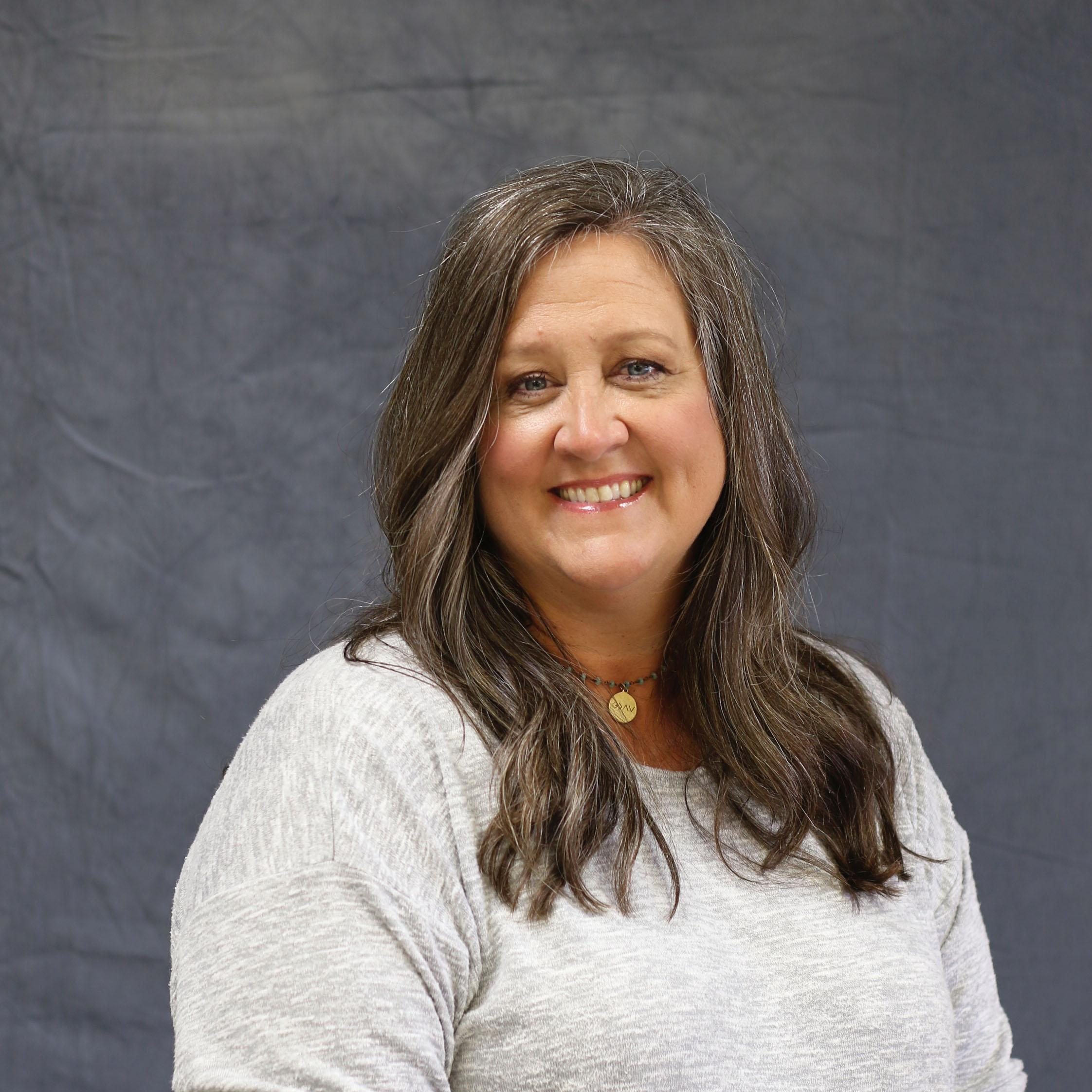 Carolyn Cobb's Profile Photo