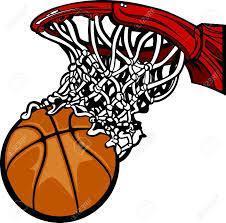 Basketball District Tournament Brackets Featured Photo