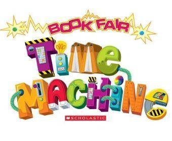 Scholastic Virtual Book Fair: January 25 - February 7th Featured Photo
