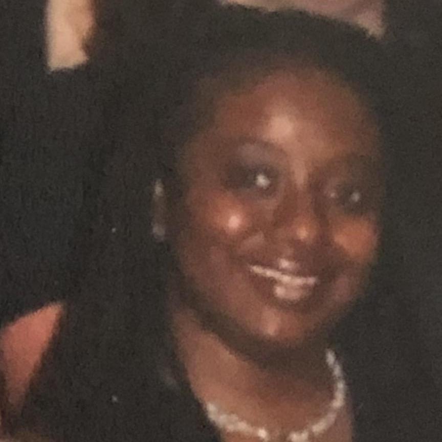Rosalyn Dubose's Profile Photo