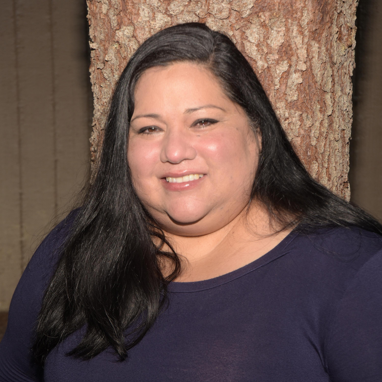 Thelmy Vazquez-Ortiz's Profile Photo