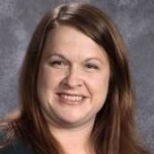 Laura Williams's Profile Photo