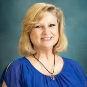 Melinda Graham's Profile Photo