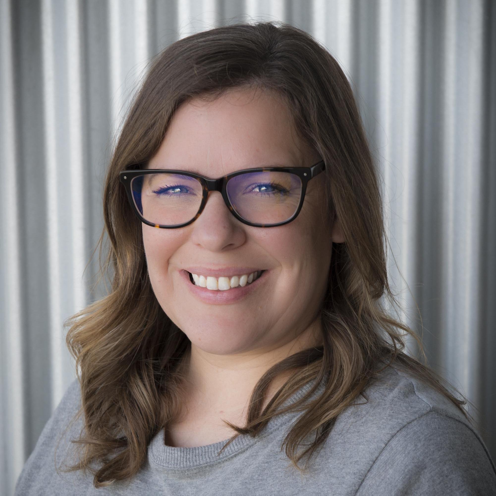 Haley Shivers's Profile Photo