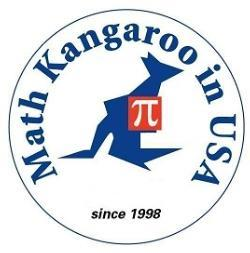 Math Kangaroo Featured Photo
