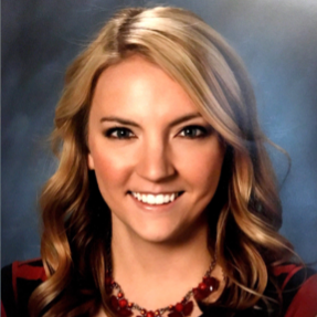 Sarah Bonsness's Profile Photo