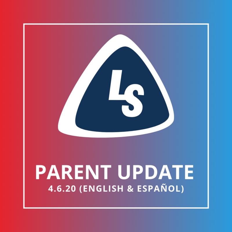 update 4.6.20