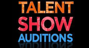 Click here to upload your audition video  Deadline: March 19th Thumbnail Image