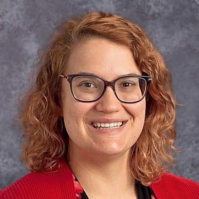 Avary Vaughn's Profile Photo