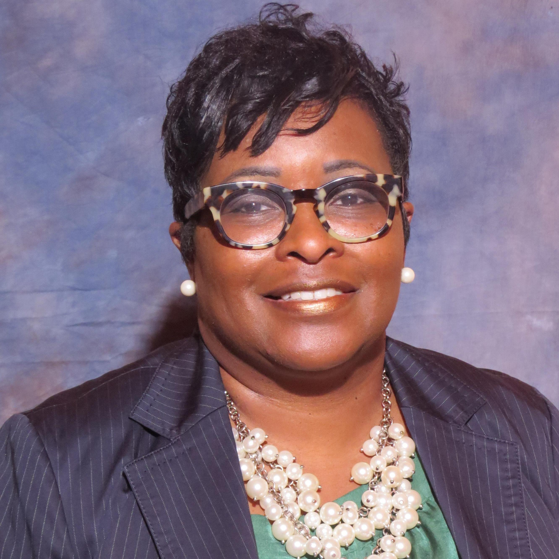 Pamela Sims's Profile Photo