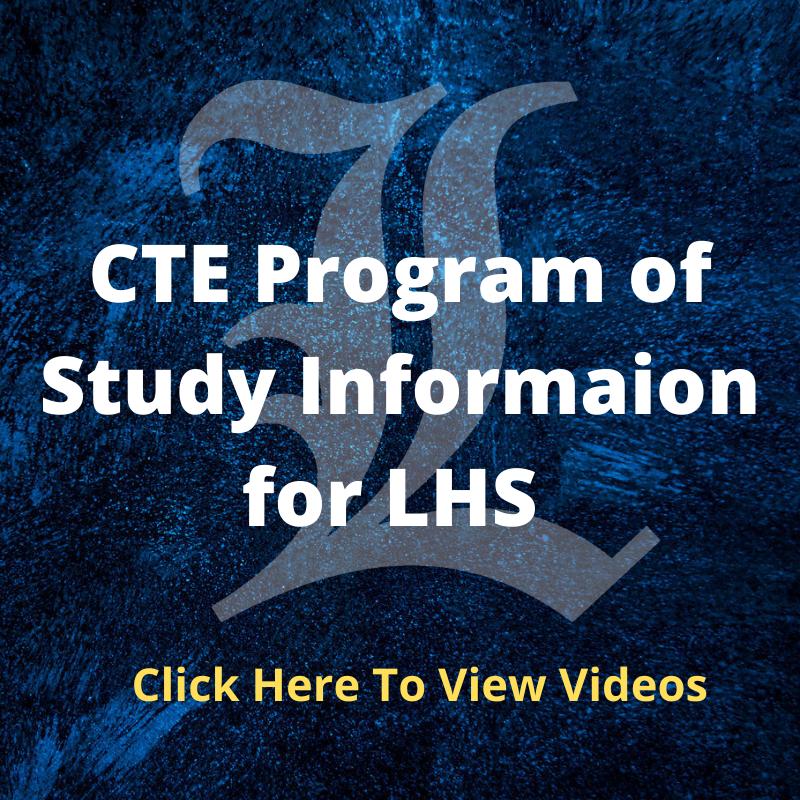 CTE program video link