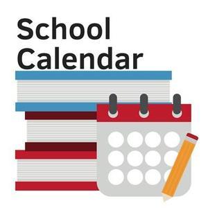 School Calendar Logo.jpg