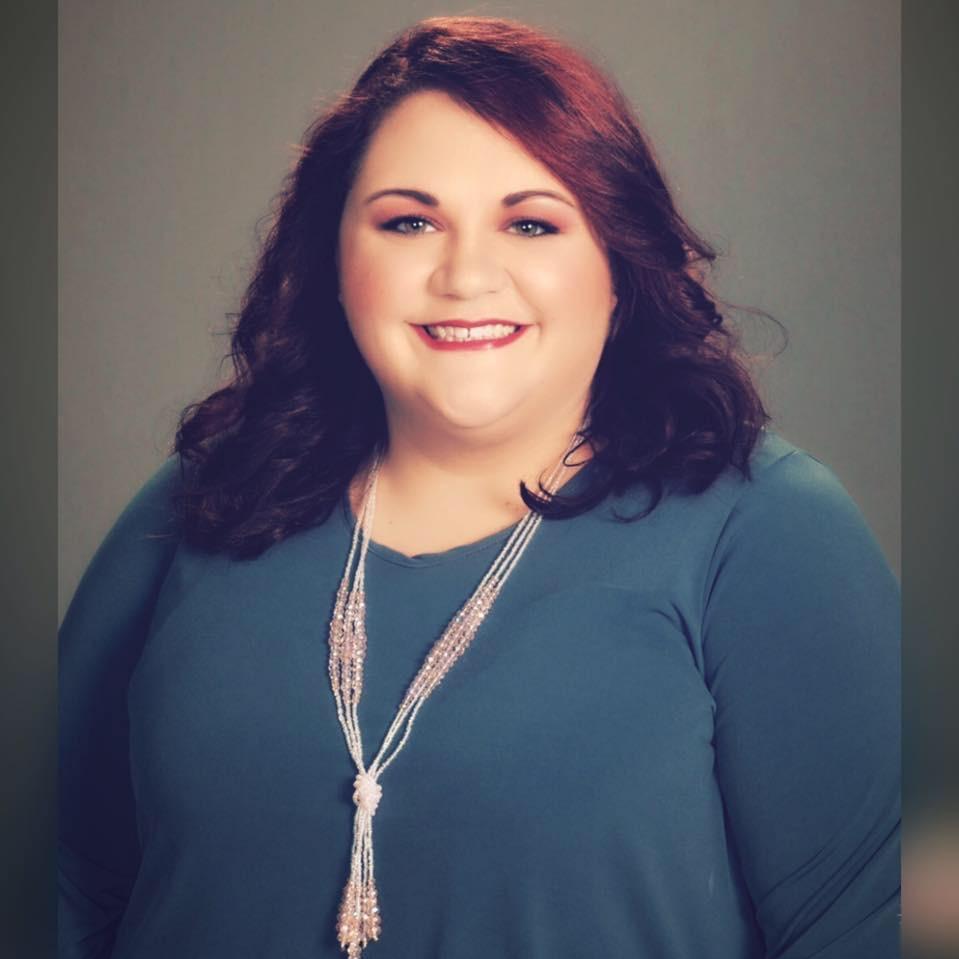 Emily Glisson's Profile Photo