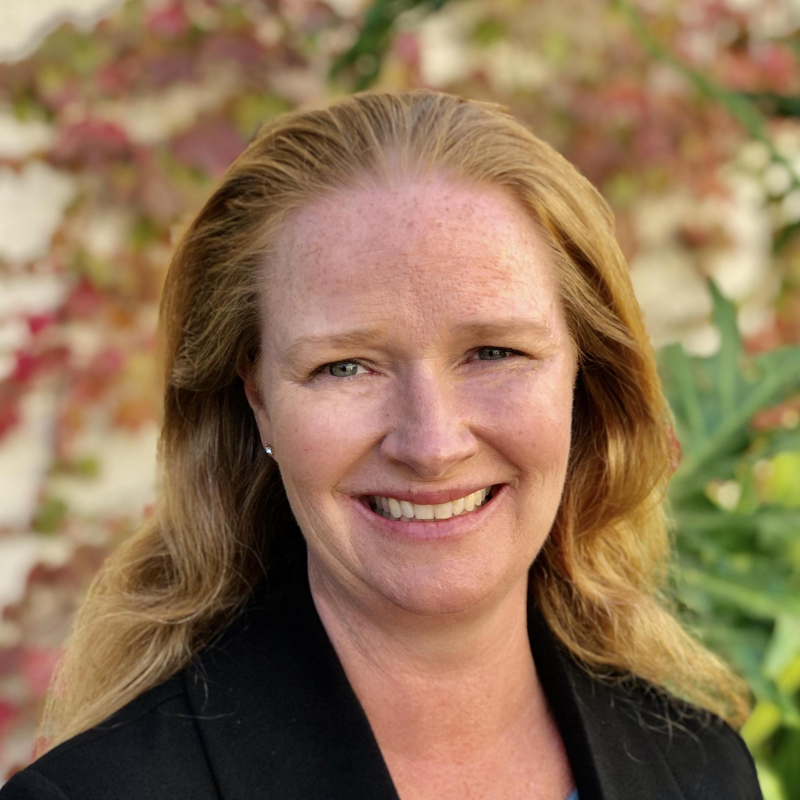 Karen Beaudin's Profile Photo