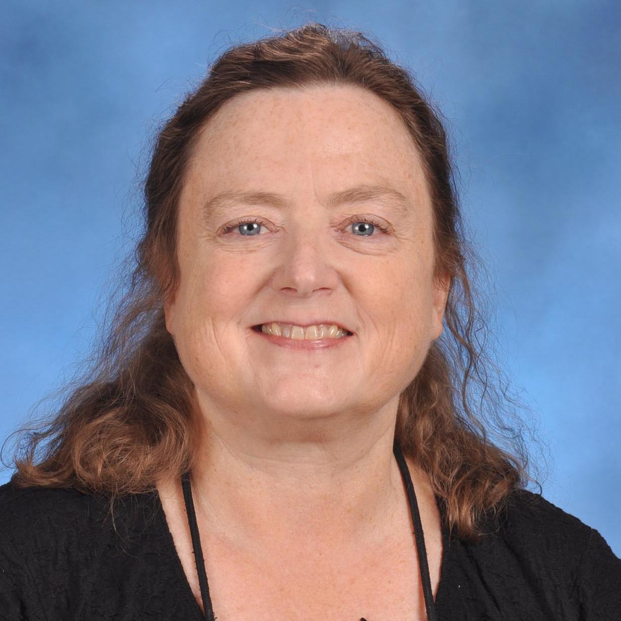 Dianne West's Profile Photo