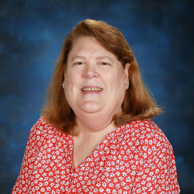 Linda Jennings's Profile Photo