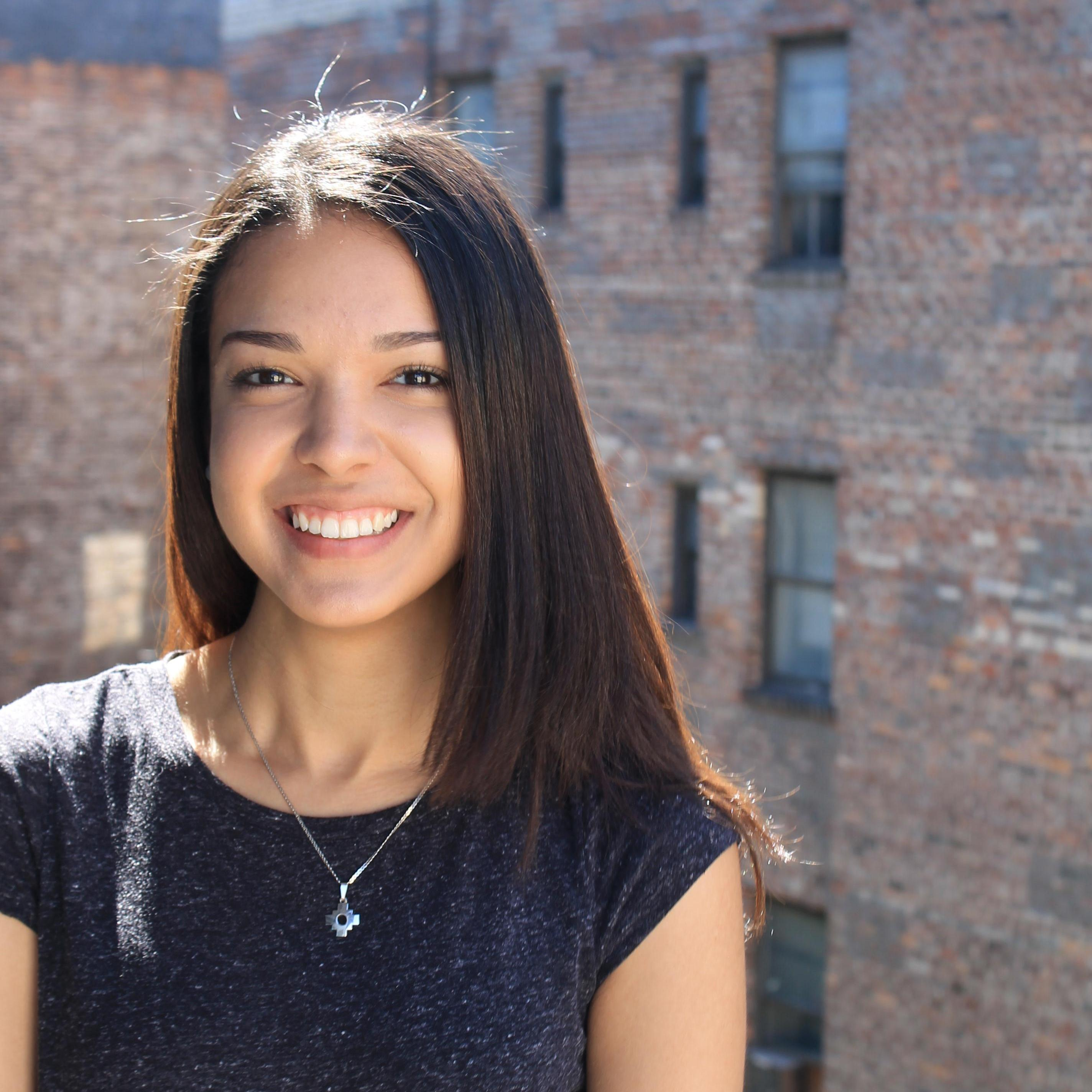 Genesis Torres's Profile Photo