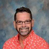 Jon Jones's Profile Photo
