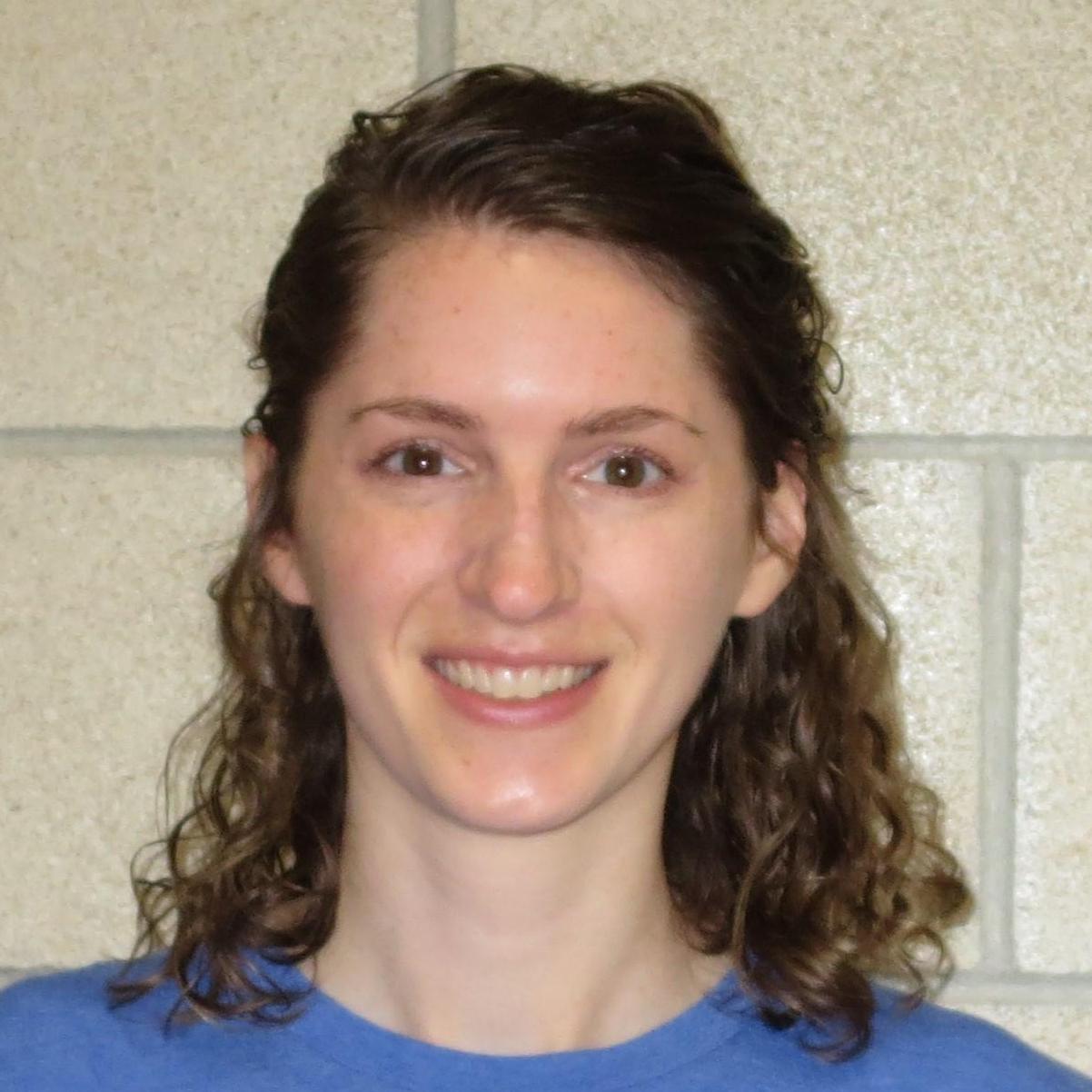 Audrey Brimberry's Profile Photo