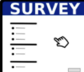 JCPS Covid-19 School Reopening Survey Featured Photo