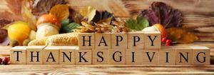 thanksgiving-dinners-dayton-oh_b2.jpg