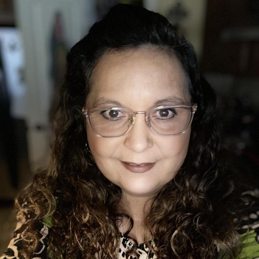 Loreto Cerna Cruz's Profile Photo
