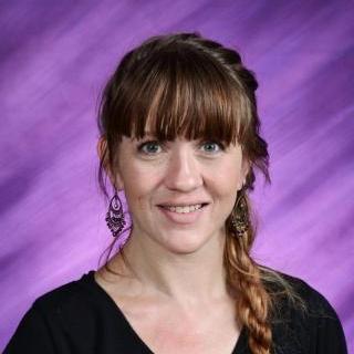 Danielle Pacheco's Profile Photo