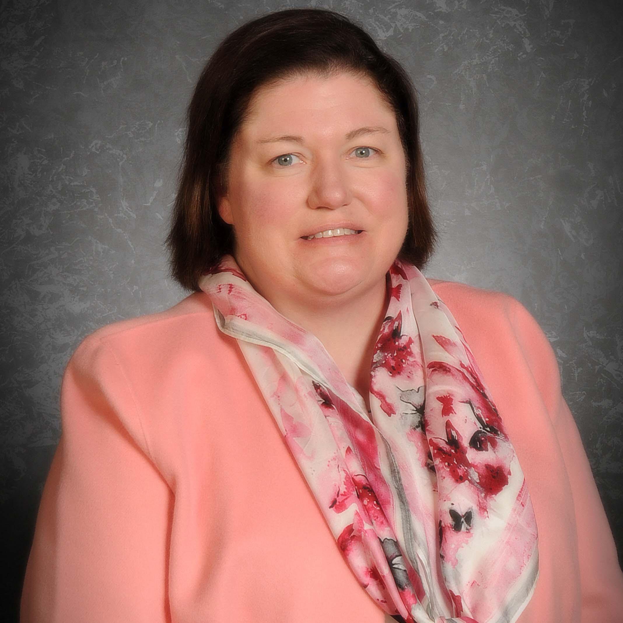 Jennifer Conroy's Profile Photo