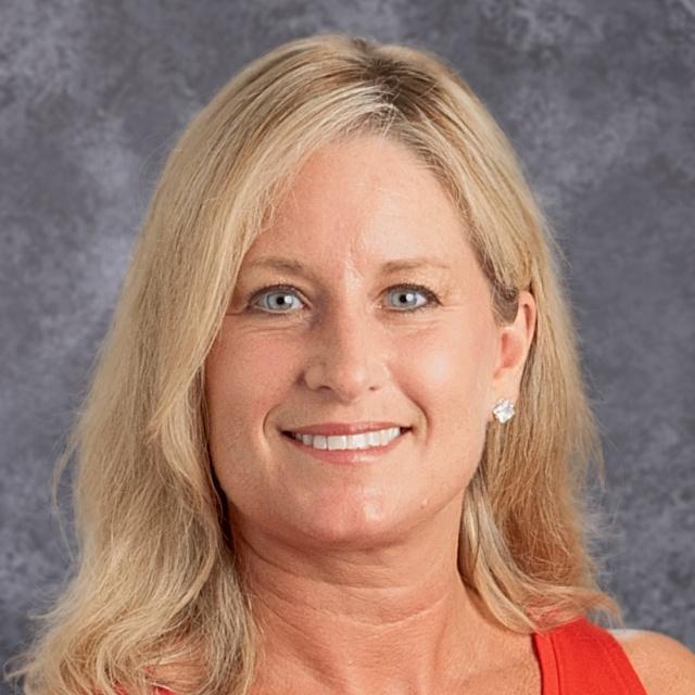 Julie Curcio's Profile Photo