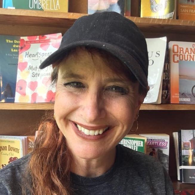 Christina Hansen's Profile Photo
