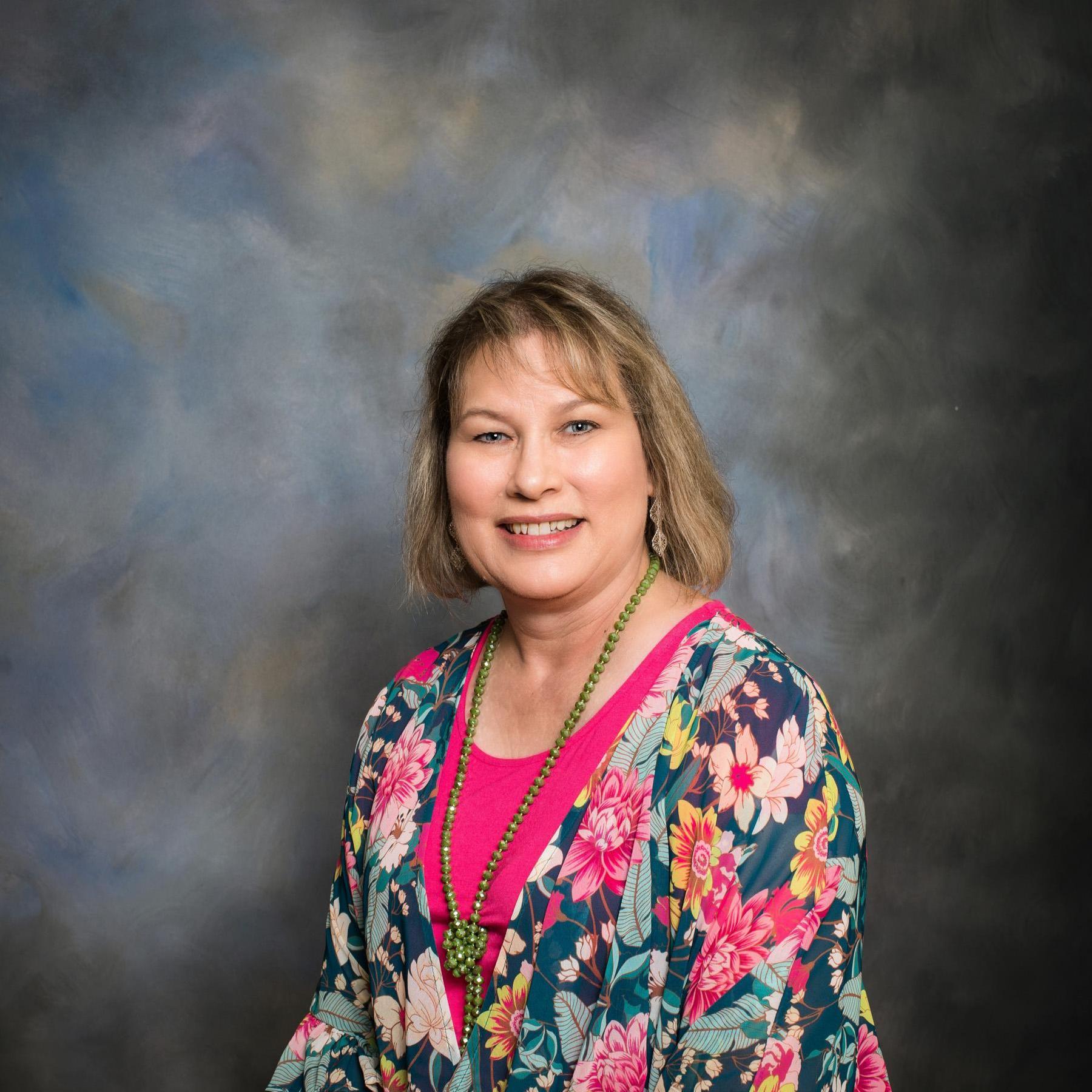 Audrey Pelzel's Profile Photo