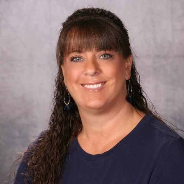 Donna Duceatt's Profile Photo