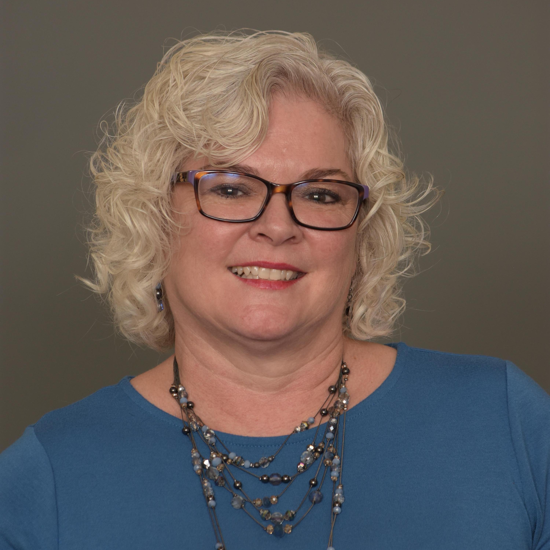 Karen Chapoton's Profile Photo