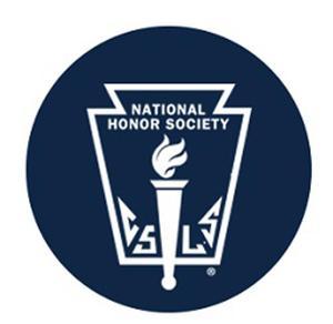 NHS_Logo_large.jpg