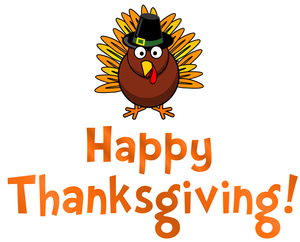 Magnificent-Happy-Thanksgiving-Pic.png