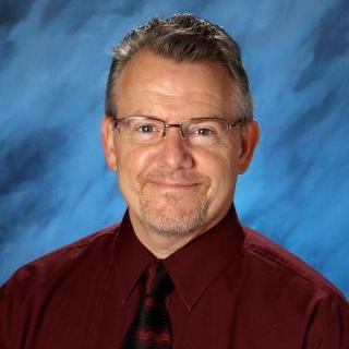 Joe Kutch's Profile Photo