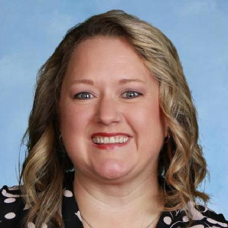 Kelly Jones's Profile Photo