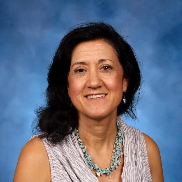 Kia Myers's Profile Photo