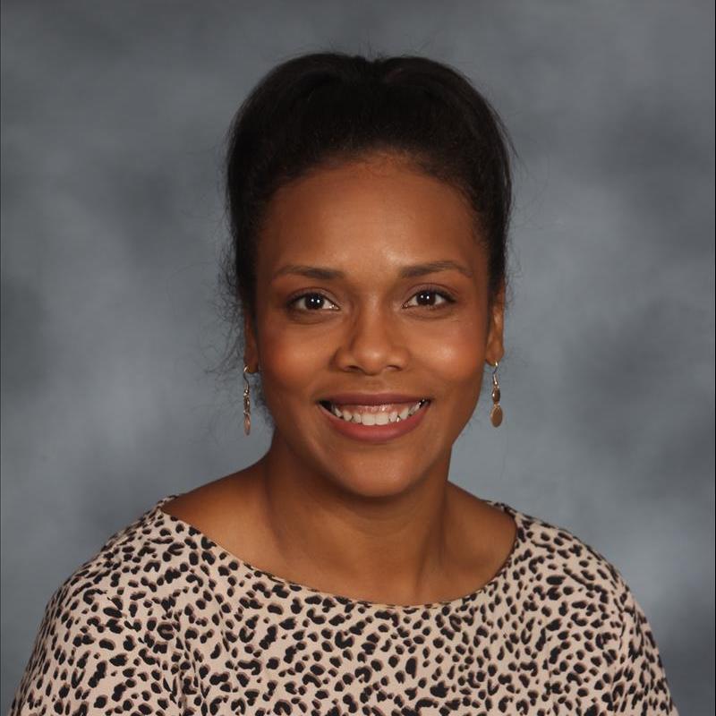 Dee Seddon's Profile Photo