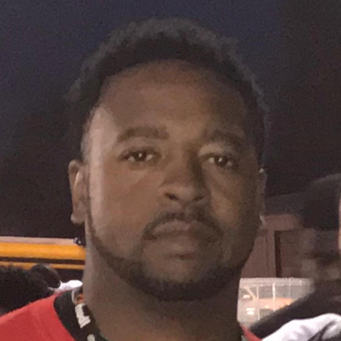 Marc Cobb's Profile Photo